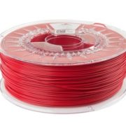 eng_pm_Filament-ASA-275-1-75-mm-Bloody-Red-1-kg-1208_2