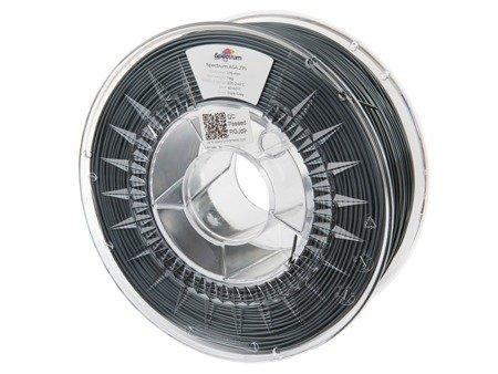 eng_pm_Filament-ASA-275-1-75-mm-Dark-Grey-1kg-1209_1
