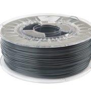 eng_pm_Filament-ASA-275-1-75-mm-Dark-Grey-1kg-1209_2