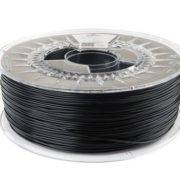 eng_pm_Filament-ASA-275-1-75-mm-Deep-Black-1kg-1210_2