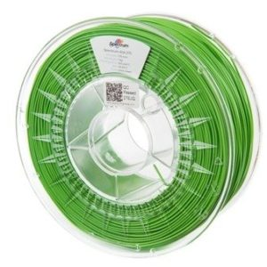 eng_pm_Filament-ASA-275-1-75-mm-Lime-Green-1kg-1211_1