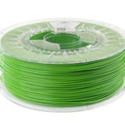 eng_pm_Filament-ASA-275-1-75-mm-Lime-Green-1kg-1211_2