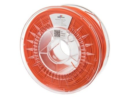eng_pm_Filament-ASA-275-1-75-mm-Lion-Orange-1kg-1212_1