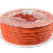 eng_pm_Filament-ASA-275-1-75-mm-Lion-Orange-1kg-1212_2
