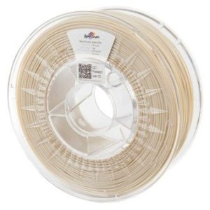 eng_pm_Filament-ASA-275-1-75-mm-Natural-1kg-1213_1