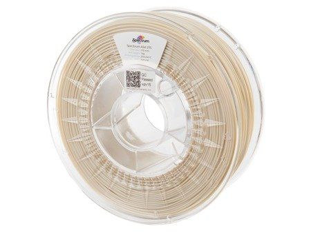 eng_pm_Filament-ASA-275-1-75-mm-Natural-1kg-1213_1