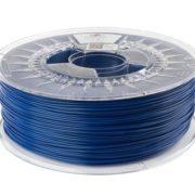 eng_pm_Filament-ASA-275-1-75-mm-Navy-Blue-1kg-1214_2