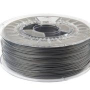 eng_pm_Filament-ASA-275-1-75-mm-Silver-Star-1kg-1216_2