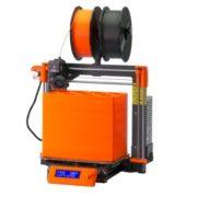 original-prusa-i3-mk3-3d-printer