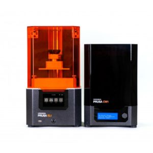 original-prusa-sl1-kit-curing-and-washing-machine
