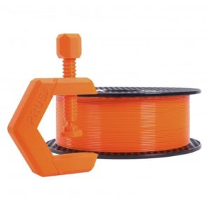 prusament-petg-prusa-orange-1kg
