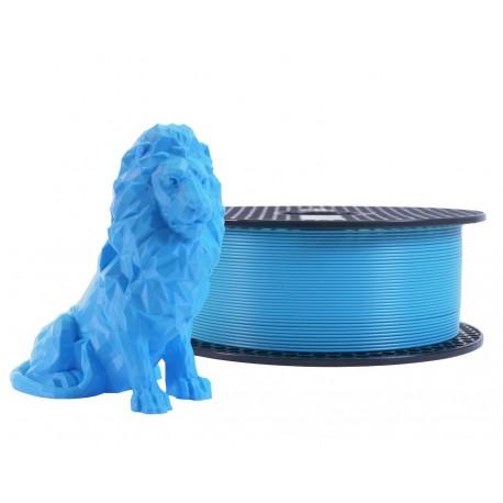 prusament-pla-azure-blue-1kg