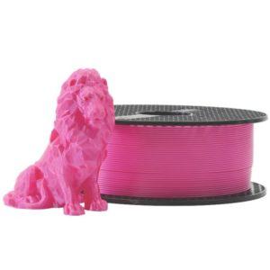 prusament-pla-ms-pink-1kg