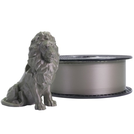 prusament-pla-pearl-mouse-1kg