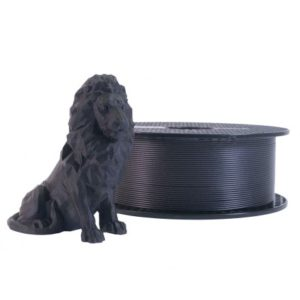 prusament-pla-prusa-galaxy-black-1kg