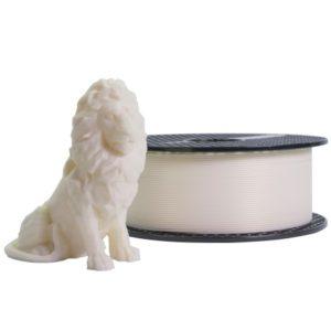 prusament-pla-vanilla-white-1kg