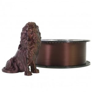 prusament-premium-pla-mystic-brown-1kg