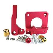 CR10---MK8-Red-Metal-Extruder-Kit-23769