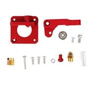 CR10---MK8-Red-Metal-Extruder-Kit-23769_1