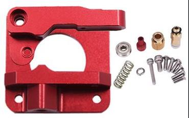 CR10---MK8-Red-Metal-Extruder-Kit-23769_2