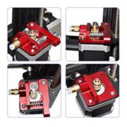 CR10---MK8-Red-Metal-Extruder-Kit-23769_4