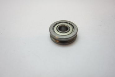 Creality-3D-CR-10-Extruder-bearing-Filament-pulley-