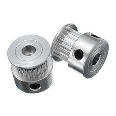 Creality-3D-CR-10-Timing-pulley-22657