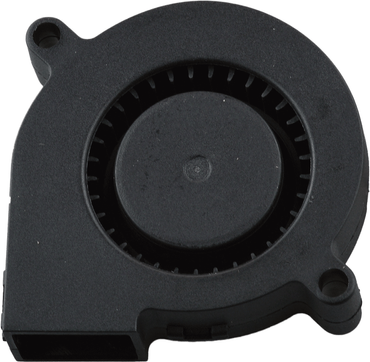 Creality-3D-CR-10-V2-5015-Blower-fan-1-3005050081-24425