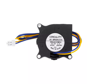 Creality-3D-CR-10S-Pro-Filament-Cooling-Fan-400309058-23724