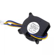 Creality-3D-CR-10S-Pro-Filament-Cooling-Fan-400309058-23724_1