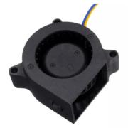 Creality-3D-CR-10S-Pro-Filament-Cooling-Fan-400309058-23724_2