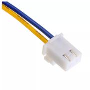 Creality-3D-CR-10S-Pro-Filament-Cooling-Fan-400309058-23724_3