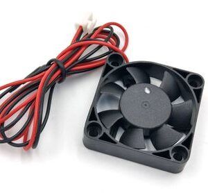 Creality-3D-CR-X---CR-10S-Pro-Extruder-Fan-400309049-23887