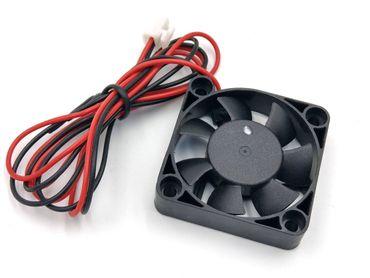 Creality-3D-CR-X---CR-10S-Pro-Extruder-Fan-400309049-23887