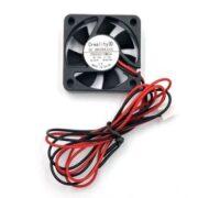 Creality-3D-CR-X---CR-10S-Pro-Extruder-Fan-400309049-23887_1