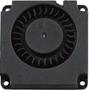 Creality-3D-Ender-5-Plus-Filament-cooling-fan--3005050065-24408