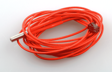 Creality-3D-Ender-5-Plus-Heating-tube-3005040024-24406