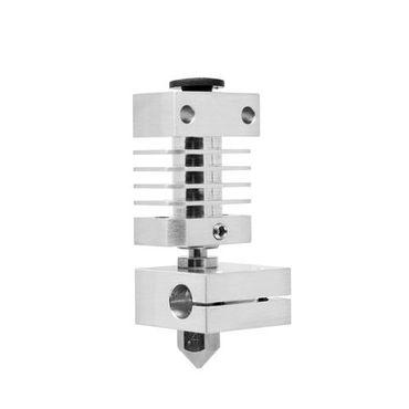 Micro-Swiss-vollmetallisches-Hot-end-Kit-mit-Heiz-Block-fuer-Creality-CR-10-3D-Drucker-M2583-04-22818