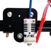 Micro-Swiss-vollmetallisches-Hot-end-Kit-mit-Heiz-Block-fuer-Creality-CR-10-3D-Drucker-M2583-04-22818_1