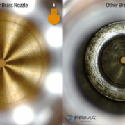 PrimaCreator-MK8-Messing-Nozzle-0-4-mm-1-Stk-PC-NSP-04Bx1-MK8-22673