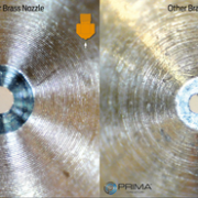 PrimaCreator-MK8-Messing-Nozzle-0-4-mm-1-Stk-PC-NSP-04Bx1-MK8-22673_2