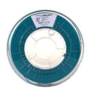 PrimaSelect----PLA-AntiBac-1-75mm-750-g-Natural-PA-PLAAB-175-750-NA-25210_2