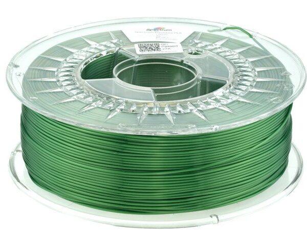 eng_pl_Filament-PLA-SILK-1-75mm-Tropical-Green-1kg-1184_1