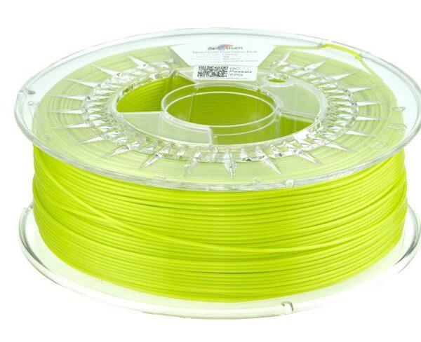 eng_pl_Filament-PLA-SILK-1-75mm-Unmellow-Yellow-1kg-1183_1
