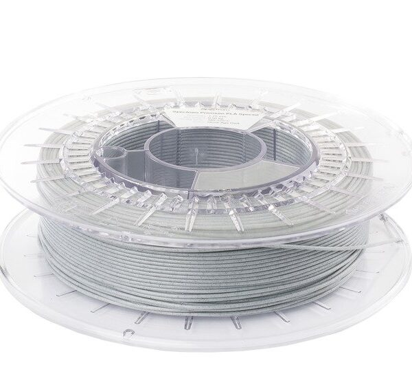 eng_pl_Filament-PLA-Special-1-75mm-STONE-AGE-DARK-0-5kg-674_5