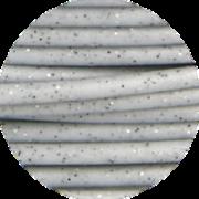 eng_pl_Filament-PLA-Special-1-75mm-STONE-AGE-DARK-0-5kg-674_6