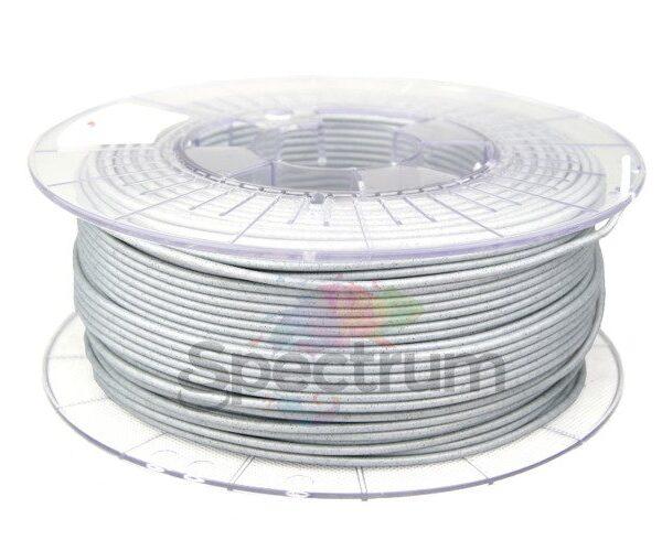eng_pl_Filament-PLA-Special-2-85mm-STONE-AGE-DARK-1kg-580_5