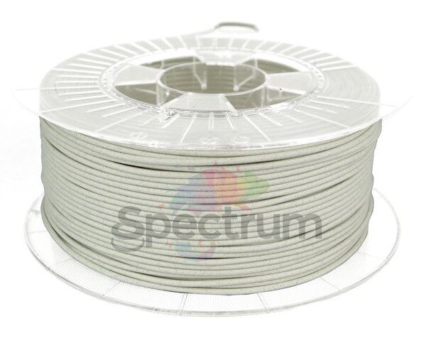 eng_pl_Filament-PLA-Special-2-85mm-STONE-AGE-LIGHT-1kg-581_3