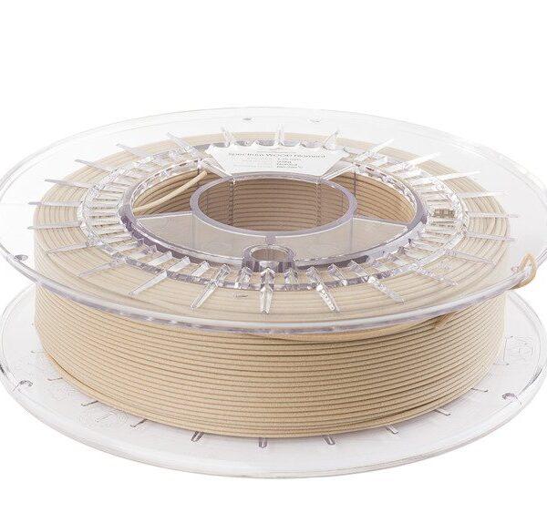 eng_pl_Filament-Spectrum-WOOD-1-75mm-0-5kg-676_6
