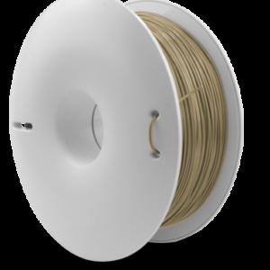 fiberlogy-easy-pla-beige-251424-en